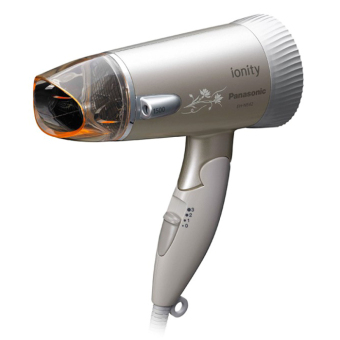 Máy sấy tóc Panasonic EH-NE42-N645 (Xám)