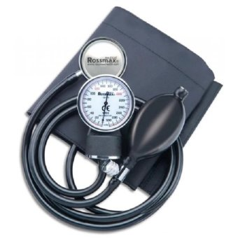 Máy đo huyết áp cơ Rossmax GB Series AGC