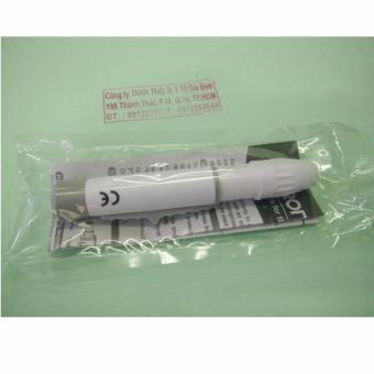 Bút lấy máu máy đo đường huyết OMRON