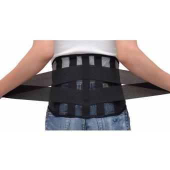 Đai Thắt Lưng H3 cỡ S - Hỗ trợ lưng