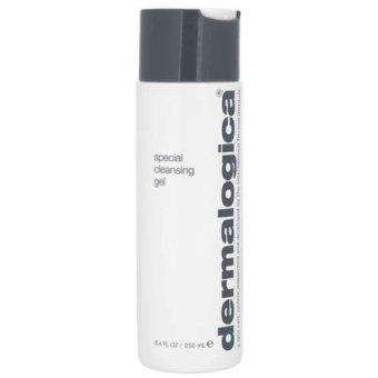 Sữa rửa mặt Special cleansing gel 250ml