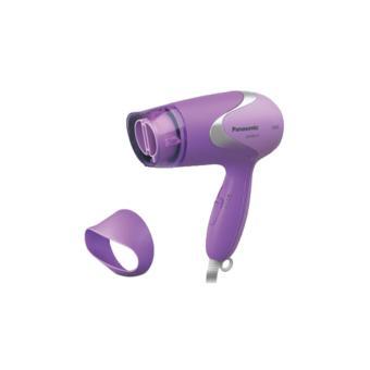 Sấy tóc Panasonic EH-ND13-V645