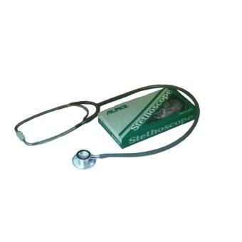 Ống nghe tim phổi ALPK2 FT 801 (Trắng)