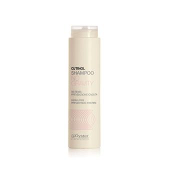 Dầu gội chống rụng tóc Oyster Cosmetics No Gravity 250ml