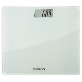 Cân sức khoẻ điện tử Omron HN-286