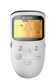 Máy Trị Liệu Massage Xung Điện Cao Cấp Aukewel Dr Phone