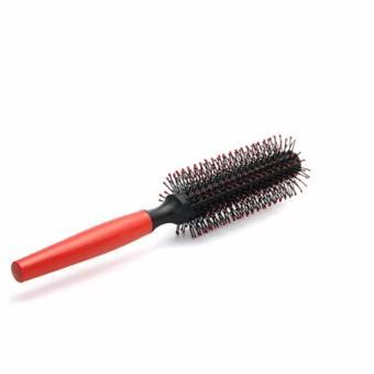 Lược tròn tạo kiểu tóc