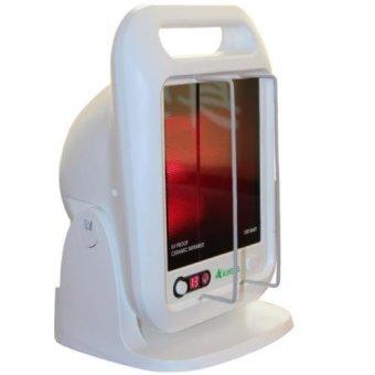 Đèn hồng ngoại trị liệu Aukewel 300W