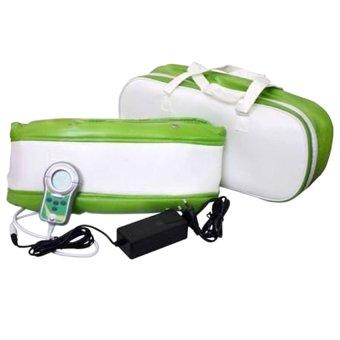 Đai massage bụng cao cấp Unicare UCW-1002