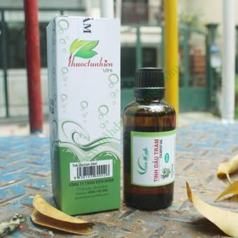 Tinh dầu Tràm (50ml)