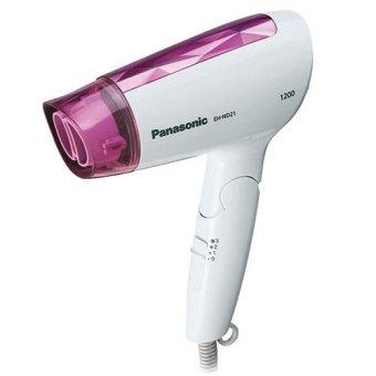 Máy sấy tóc Panasonic ND21-P (Trắng hồng)