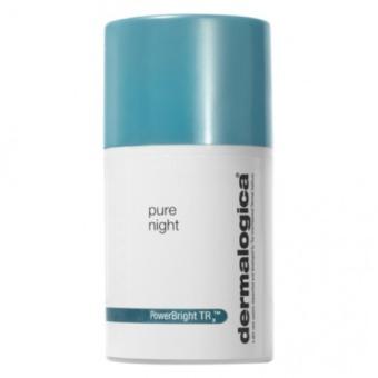 Kem dưỡng da trắng da ban đêm Dermalogica Pure Night 50ml