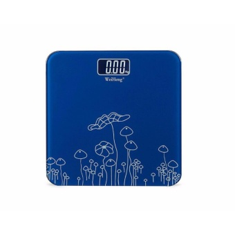 Cân điện tử PSP 1g / 180 kg 2017 ( Xanh )
