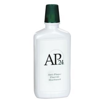 Nước súc miệng Nuskin AP24