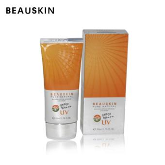 Kem chống nắng Beauskin Crystal Intensive SPF50/PA+++