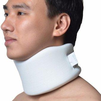 Nẹp cổ mềm H1 - hỗ trợ cổ