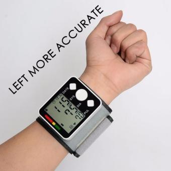 Máy đo huyết áp đảo bảo , giá tốt -máy đo huyết áp TTS628 - Chuẩn xác nhất , tin cậy nhất, thiết kế đẹp mắt nhất - BH UY TÍN bởi TINH TẾ STORE