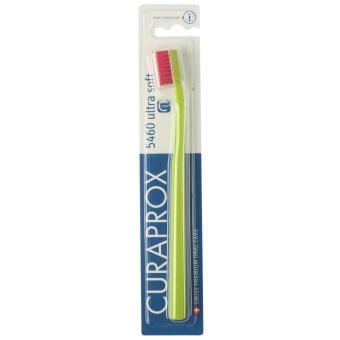 Bàn chải răng siêu mềm Curaprox CS 5460 Ultra Soft #31