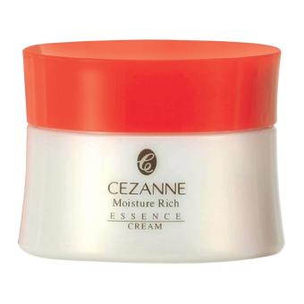 Kem Dưỡng Ẩm Moisture Rich Essence Cream 50g