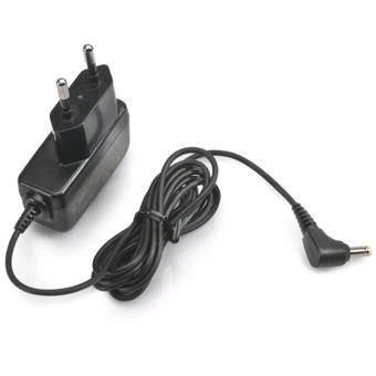 Bộ đổi điện dùng cho máy đo huyết áp Omron AC Adapter