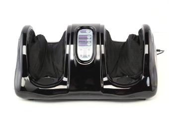 Máy mát-xa chân Foot Massager ABN (Cánh Dán)