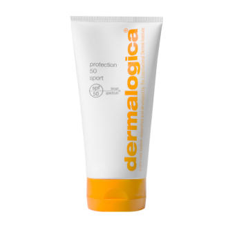 Kem chống nắng Dermalogica Protection 50 Sport SPF50 156ml