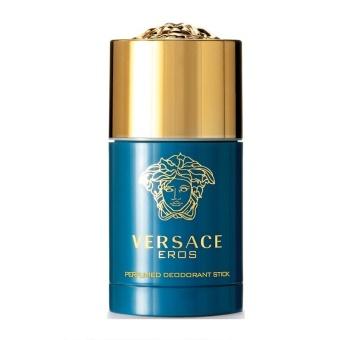 Lăn khử mùi nam Versace Eros 75ml