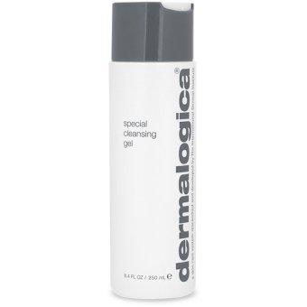 Sữa rửa mặt Dermalogica Special Cleansing Gel 250ml