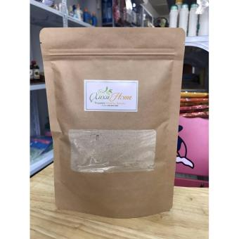 Bột Ngũ Cốc Giảm Cân Organic XuXu Homemade