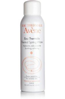 Xịt khoáng Avene Eau Thermale Thermal Spring Water 150 ml