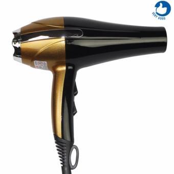 Máy sấy tóc 2 chiều công suất lớn Kemeisi-1368