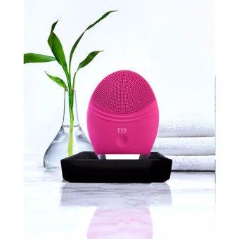Máy rửa mặt massage da chuyên nghiệp Eva Essence D03 (Nhiều màu)