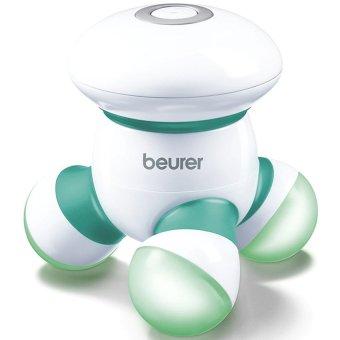 Máy massage cầm tay dùng cho văn phòng Beurer MG16