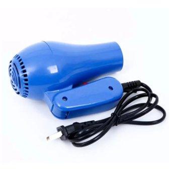Mua Máy Sấy Tóc Hair Dryer Gấp Gọn 850W giá tốt nhất