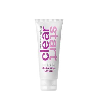 Kem dưỡng làm dịu da thêm ẩm Dermalogica Skin Soothing Hydrating Lotion 60ml