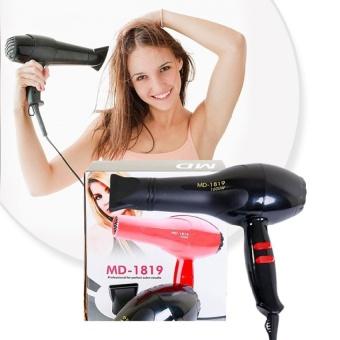 Máy sấy tóc 2 chiều nóng lạnh MD1816 1800W