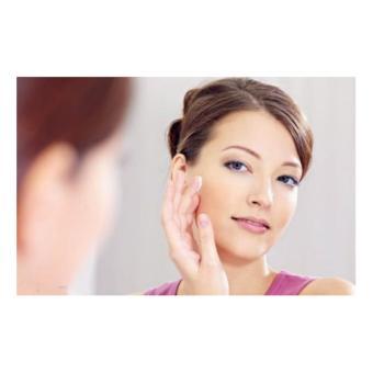 Cây lăn kim trị sẹo rỗ tái tạo chăm sóc da cao cấp (Đen)
