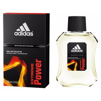 Adidas Extreme Power 100ml