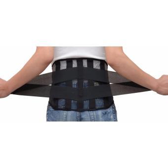 Đai Thắt Lưng H3 cỡ L - Hỗ trợ lưng