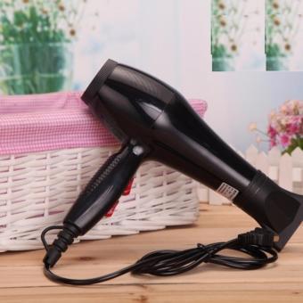Máy sấy tóc 2 chiều nóng lạnh 2300W QQ-BL0412