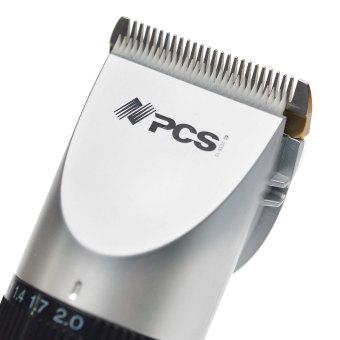 Tông đơ cắt tóc PCS Verygood lưỡi ceramic