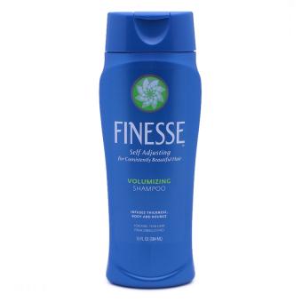 Dầu gội làm dày tóc Volumizing Finesse 13oz/384ml