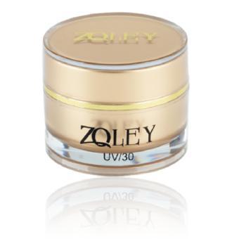 Kem dưỡng trắng da Collagen chống lão hóa Zoley (10g)