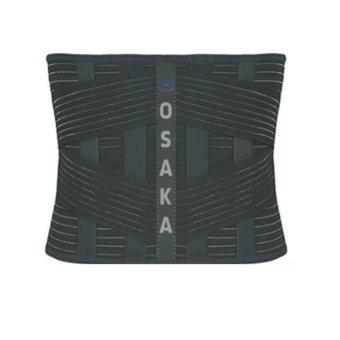 Đai lưng hỗ trợ điều trị cột sống lưng cao cấp Osaka Nhật Bản (SIZE S)