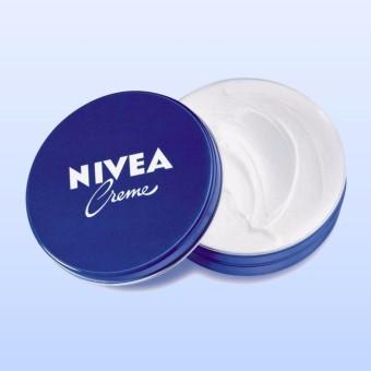 Kem dưỡng ẩm Nivea 30g