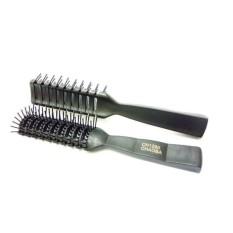 Cửa hàng bán Lược Bán Nguyệt Chaoba CH1200 tạo kiểu tóc phồng