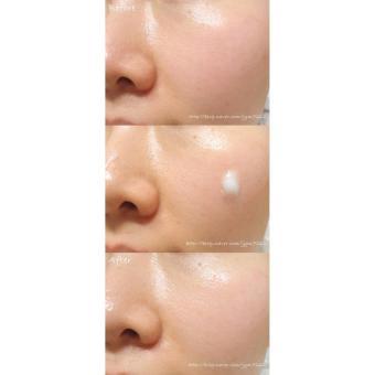 Mặt Nạ Ngủ Cấp Nước Laneige Water Sleeping Mask Hàn Quốc 15ml