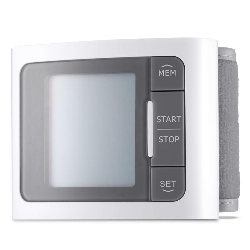 Nơi bán Máy đo huyết áp Bluetooth Archos (Trắng)