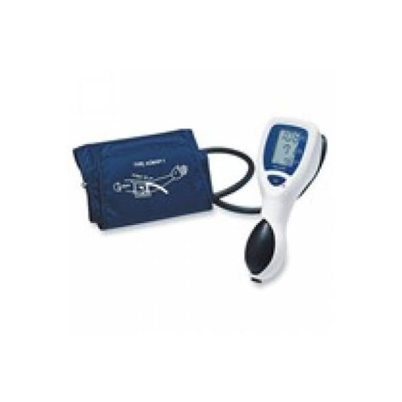 Nơi bán Máy đo huyết áp điện tử bắp tay bán tự động Microlife 3AS1-2...