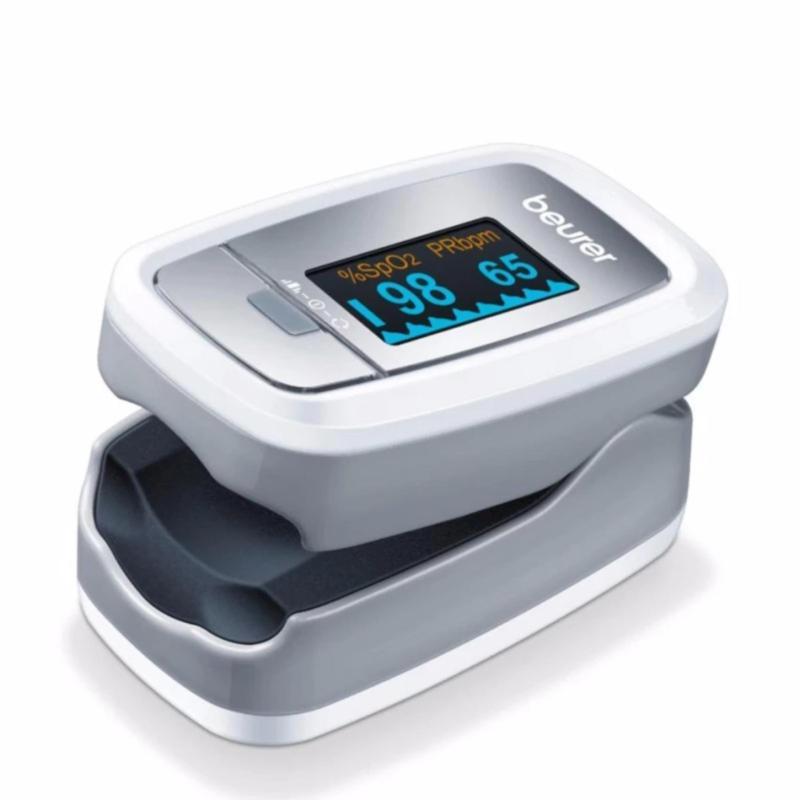 Nơi bán Máy đo nồng độ oxy trong máu PO30